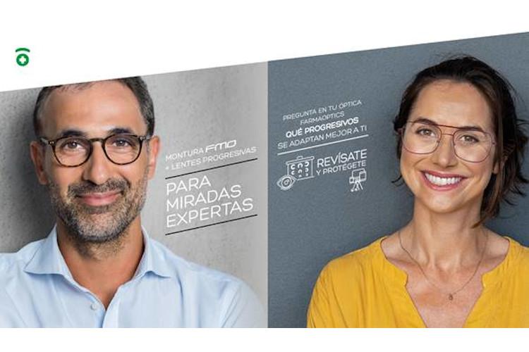 farmaoptics-presenta-un-nuevo-servicio-de-marketing-a-la-carta