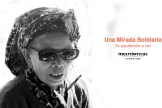 fundacion-multiopticas-mas-de-3000-gafas-reutilizables-donadas-en