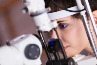 vuelve-la-normalidad-a-las-consultas-oftalmologicas-de-atencion-prim