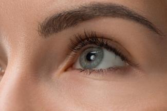 se-reducen-a-menos-del-5-los-rechazos-en-transplantes-de-cornea-lame